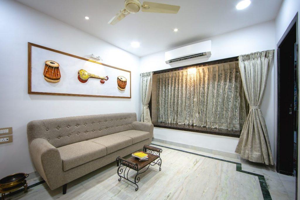 Interior Designer In Powai